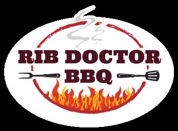 Rib Doctor BBQ